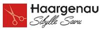 haargenau-savu